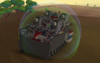 FORCE RECON SCOUT V3.png