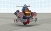 DroneoV2.png