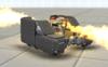FireShoeV1.png
