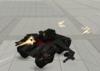 BattleTankV1.png