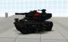 BattleTankV2.png