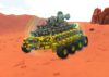 BattleRoamerV1.png