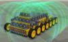 Mega Tank.png