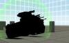 Furturistic Tank.png