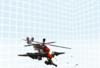 BattlecopterV2.png