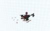 RocketAirSpikeV2.png
