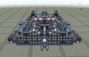 GSO CommandShip MK2.png