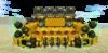 Zed Harvester Mk I.png