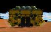 Zed Harvester MK II.png