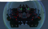 Zed VTOL V1.png