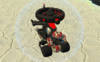 Zed Scout.png