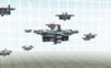 Floating Base 2.png