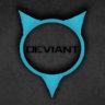 DeviantX