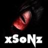 xSoNz