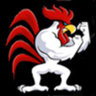 -=ROOSTER=-