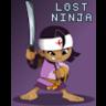 Lost Ninja