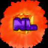NovaLegion