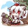Mofu_64
