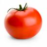 Tomato747
