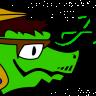 Green Theem