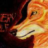 FieryWOLFy