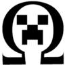 OmegaRogue