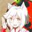 Sachiho Wolfy