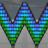 Wassaup